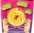 Cats Cradle Game - Cat's Cradle String Games - Traditional Games and Toys